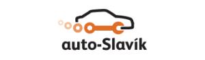Autoservis auto-Slavík, Brno Obřany